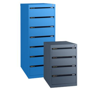 legal-cabinet-options-statewide-office-furniture