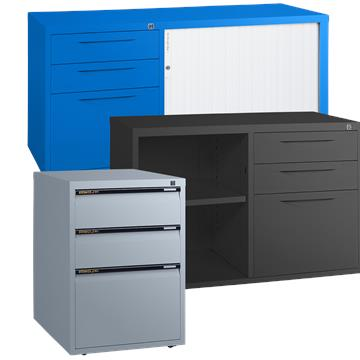 mobile-caddies-and-pedestals-statewide-office-furniture