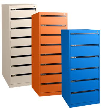steel-duplex-card-cabinets-statewide-office-furniture