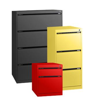 steel-filing-storage-options-statewide-office-furniture