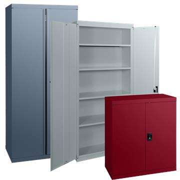 steel-stationery-cupboards-statewide-office-furniture