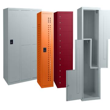 various-steel-lockers-statewide-office-furniture