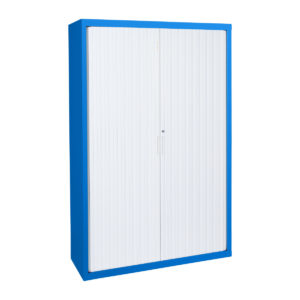 swts-statewide-tambour-cupboard-blaze-blue