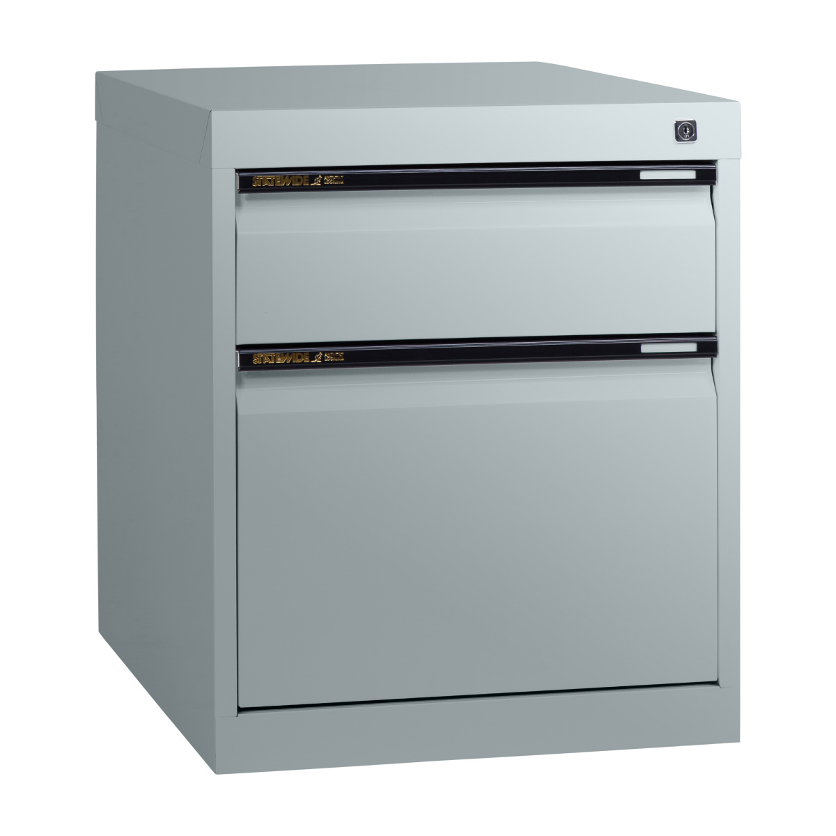 Low Height Cabinet e File Drawer e Personal Drawer