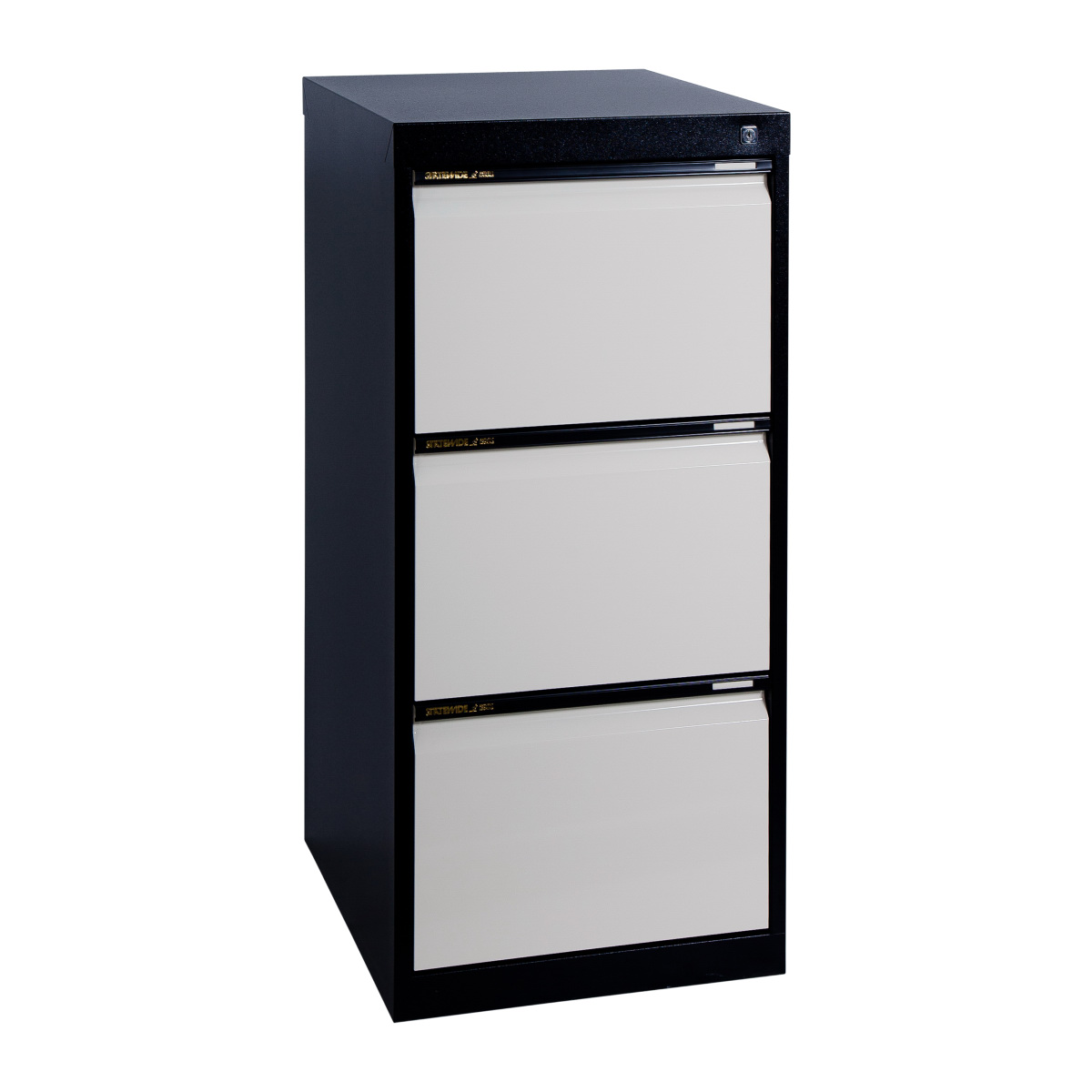 the container stow poppin file l white office s store filing drawers cabinets slim drawer carts cabinet