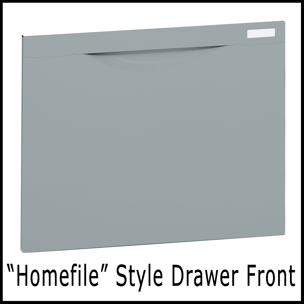 homefile-drawer-front