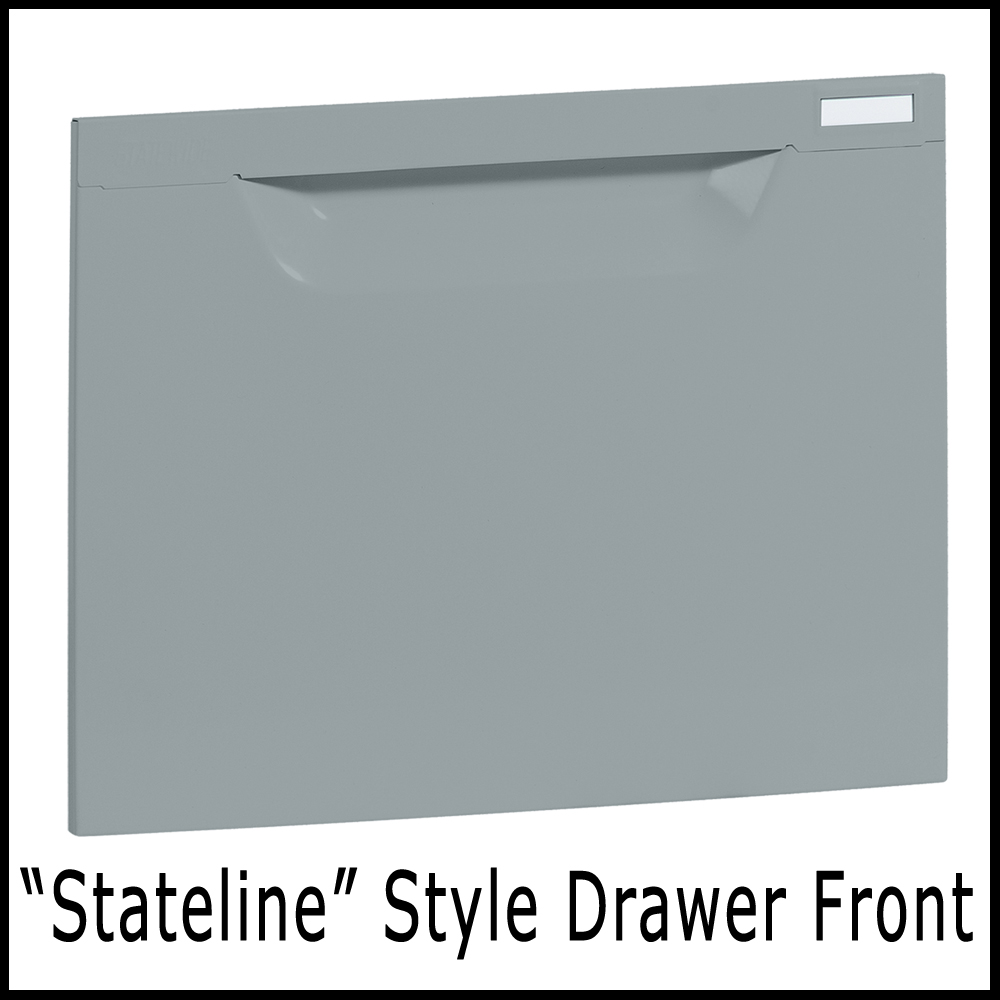 stateline-drawer-front