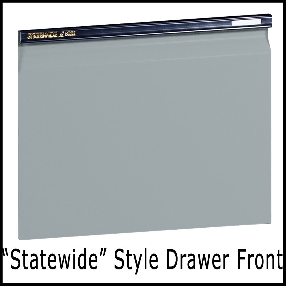statewide-drawer-front
