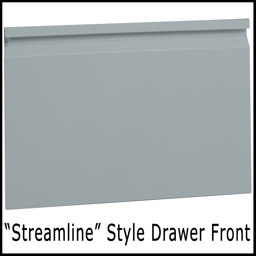 streamline-drawer-front