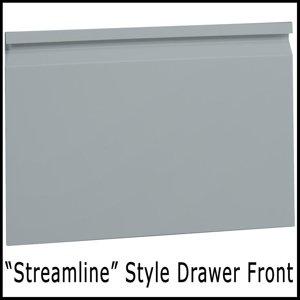 streamline-drawer-front