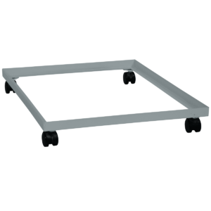 Mobile Conversion Frame