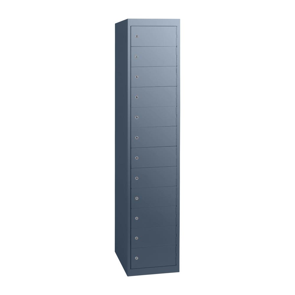 Twelve door locker 300 380 wide statewide office furniture for 12 door lockers