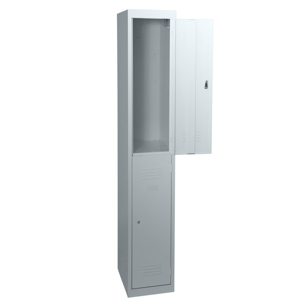 sl2-statewide-2-door-locker-open-light-grey