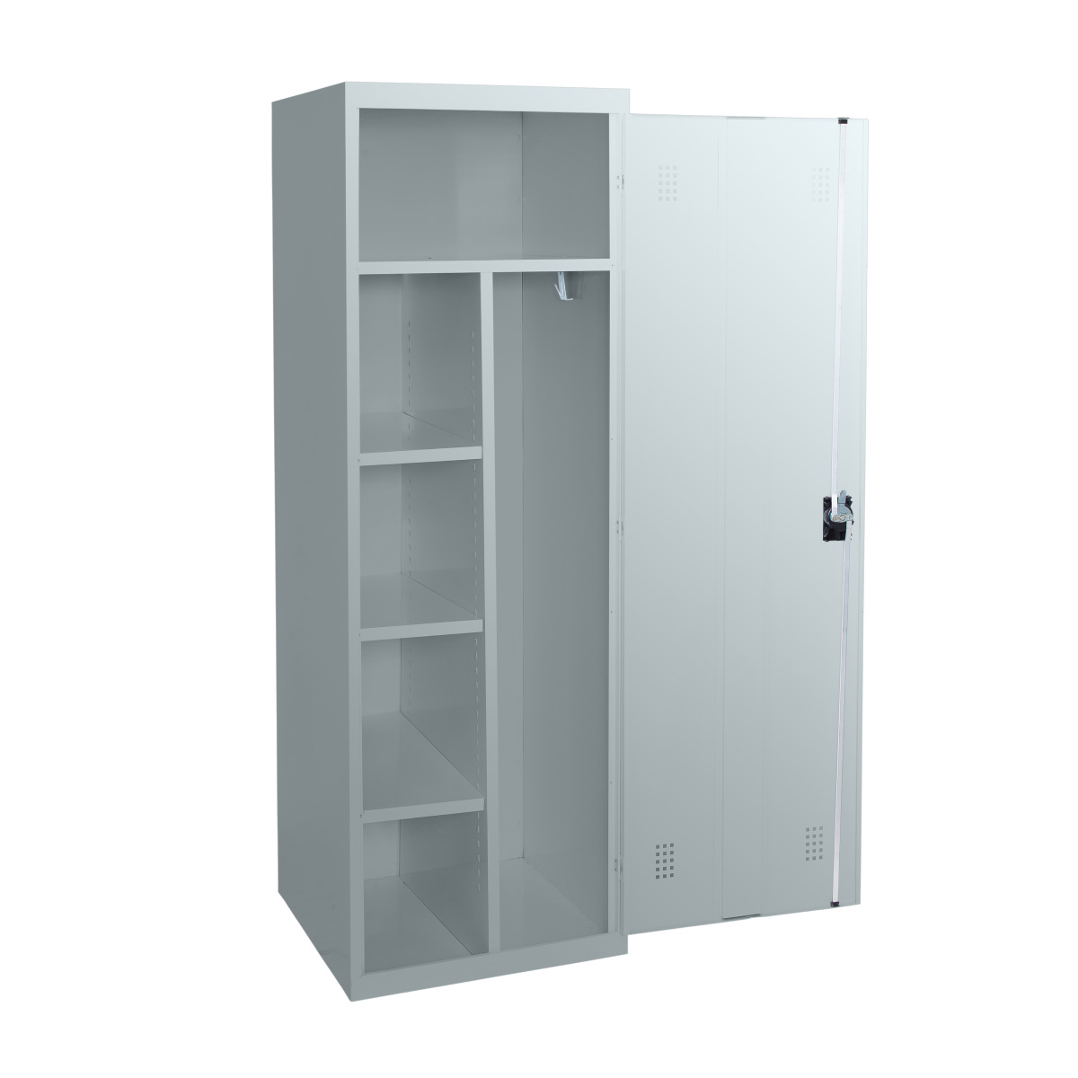 sllu-statewide-large-utility-locker-open-light-grey
