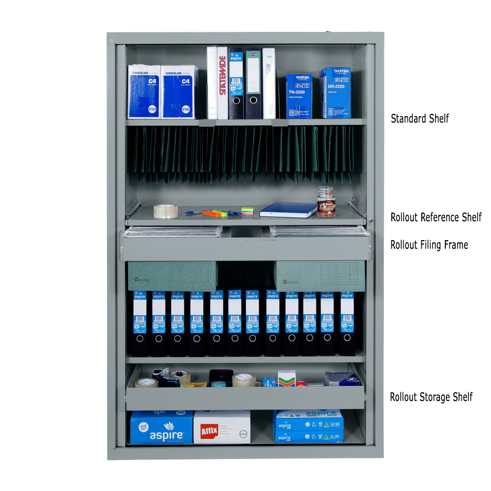 swts-statewide-tambour-cupboard-labelled-accessories