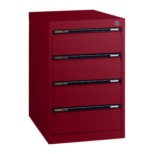swl4-statewide-4-drawer-legal-cabinet-burgundy
