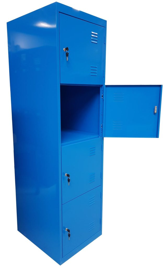 Large-Bowling-Locker-Blaze-Blue-Side-JPG