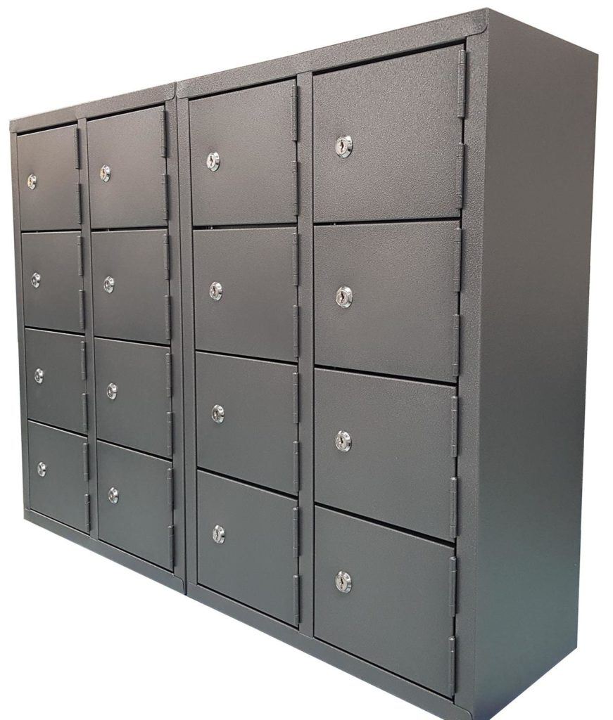 Mini-Locker-Graphite-Ripple-Angle-JPG