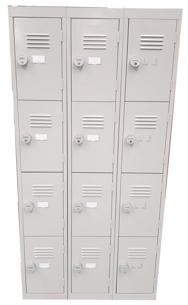 4-Door-Lock-SWX306-Mechanical-Combination-Lock-jpg
