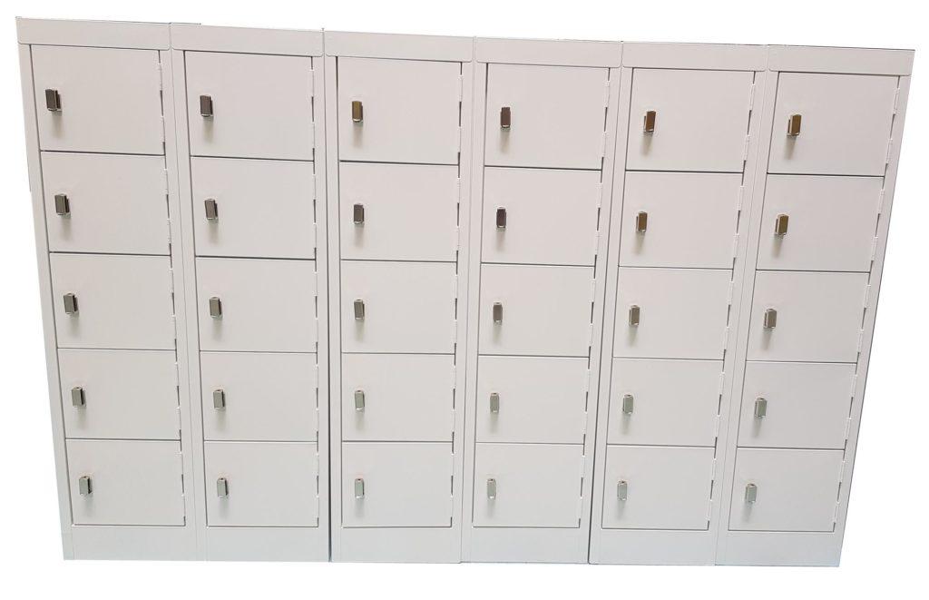 Custom-1200H-Locker-6-Door-on-90mm-plinth-jpg