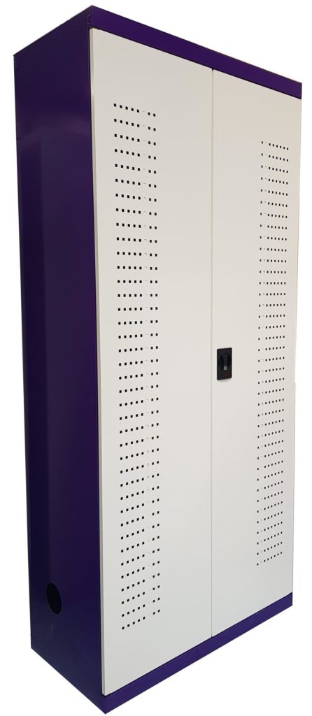 Server-Storage-Cupboard-with-Side-Cable-Access-jpg