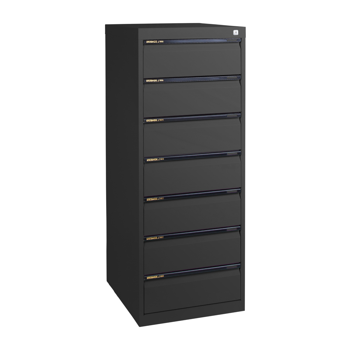 Cd Cabinet To Suit Standard Cd Cases Statewide Office Furniture